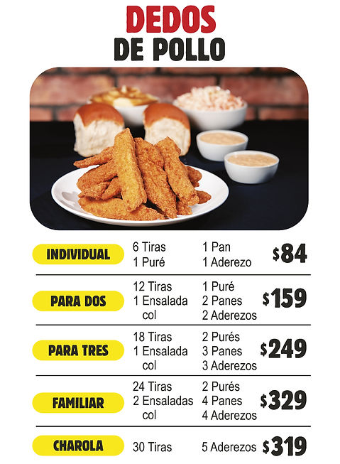 menu puro pollo dedos de pollo.jpg