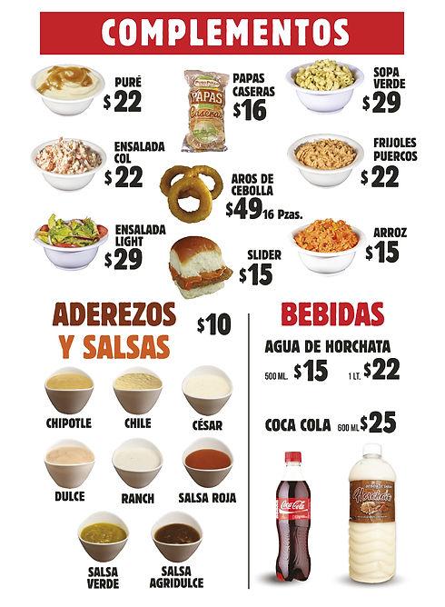 menu puro pollo complementos.jpg