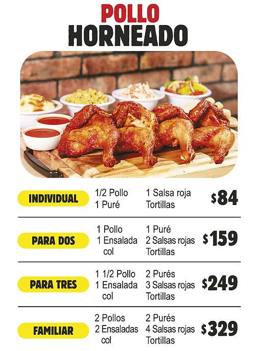 menu puro pollo horneado.jpg