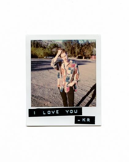 Valentine's Day_KRarts_Polaroid_SX-70_14