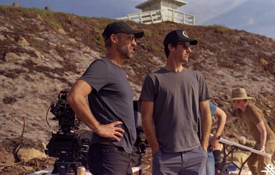 Rob and Rob
