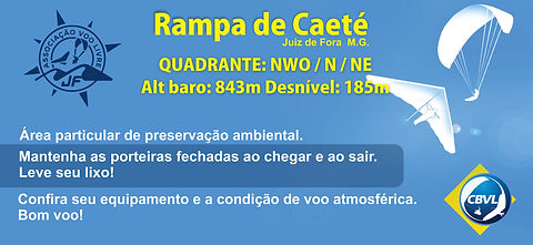 BANNER RAMPA DE CAETÉ 1 pdf-1_page-0001.