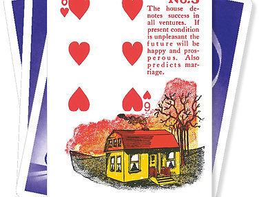 Gypsy-Witch®-Fortune-Telling-Cards-2.jpg