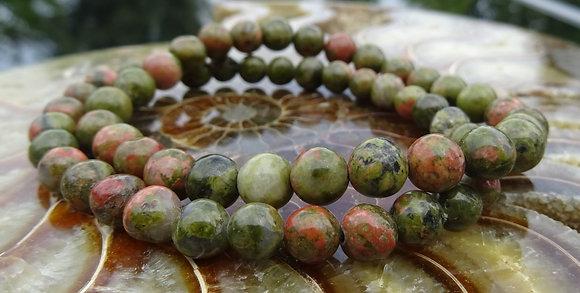 Unakiet - Edelstenen, een persoonlijk geschenk