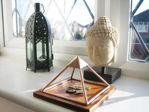 Afbeeldingsresultaat voor De Meru Piramide