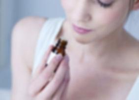 Aromatheraphy-Blog-pic-3.jpg
