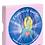 Thumbnail: engelenlicht kaartjes