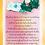 Thumbnail: Meesters Mystici Heiligen beschermers van edelstenen