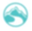 logo zdr txt.png