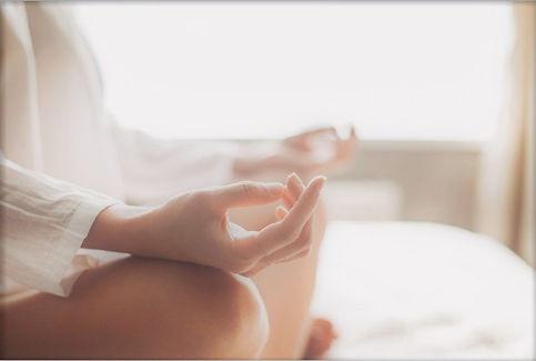 yoga at home light.jpg