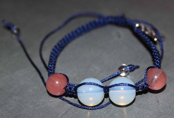 chery opaal & opaliet