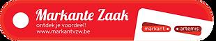 MZ - Digitale sticker.png
