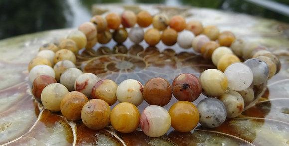 Agaat- Edelstenen, een persoonlijk geschenk