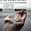 Thumbnail: boek edelstenen verder dan je dagelijks leven