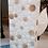 Thumbnail: Eco Design Lamp