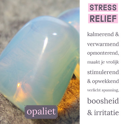 stress relief opaliet roll- on
