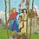 Thumbnail: Classic Tarot Llewellyn