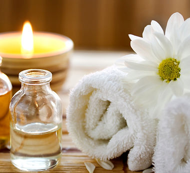 massage-therapy-oil.jpg