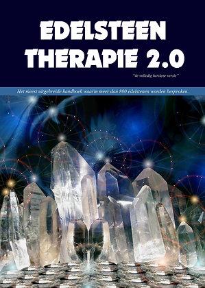 edelsteentherapie 2.0