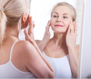Gelaatsbehandeling: de voordelen voor je huid