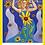 Thumbnail: Chakra wijsheid orakelkaarten