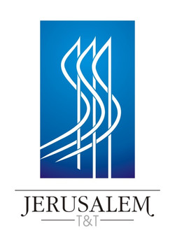 Jtt logo