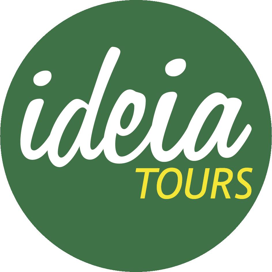 LOGO_IDEIA_TOURS