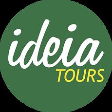 LOGO_IDEIA_TOURS.png