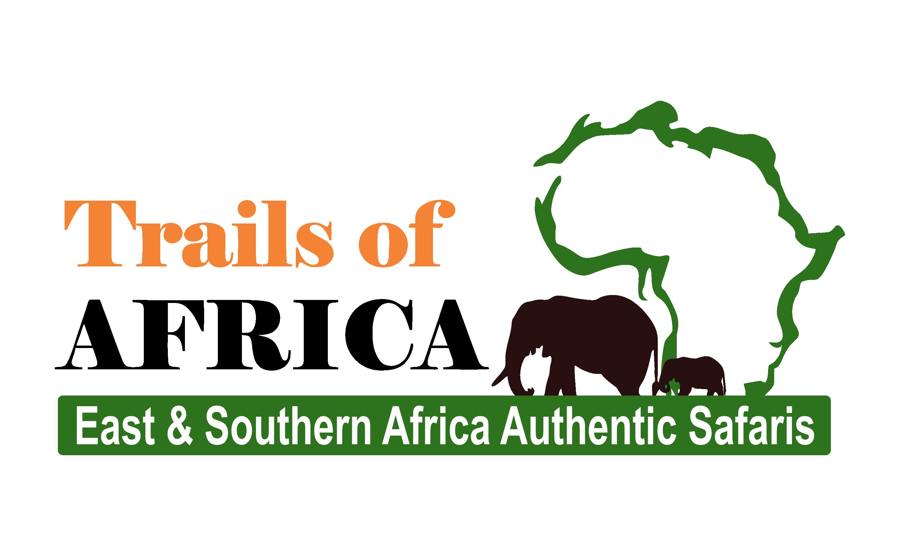 TOA Logo 2