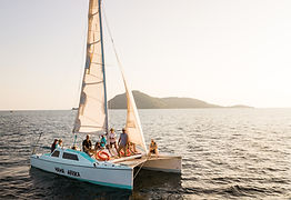 Guests Catamaran Chembe.jpg