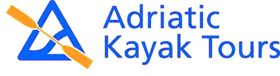 AKT Logo white background