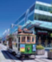 Tram Hallenstein.jpg