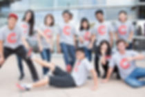 Student Ambassador (cropped).jpg