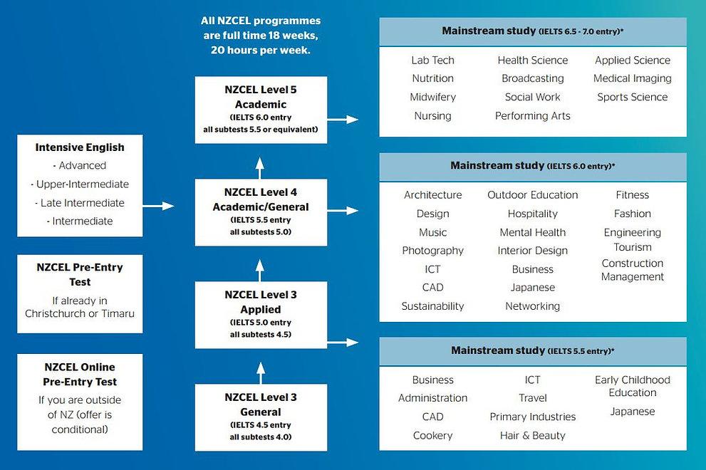 pathway mainstream 2020.JPG