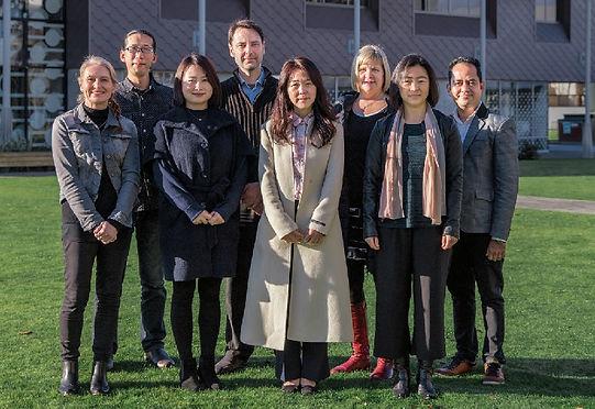 Intl Student Advisors 2019 (800x550).jpg