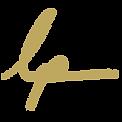 Rubenslp logo
