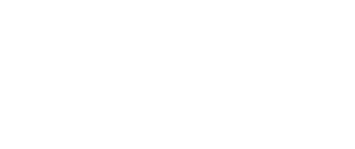 absolut-white-page.png