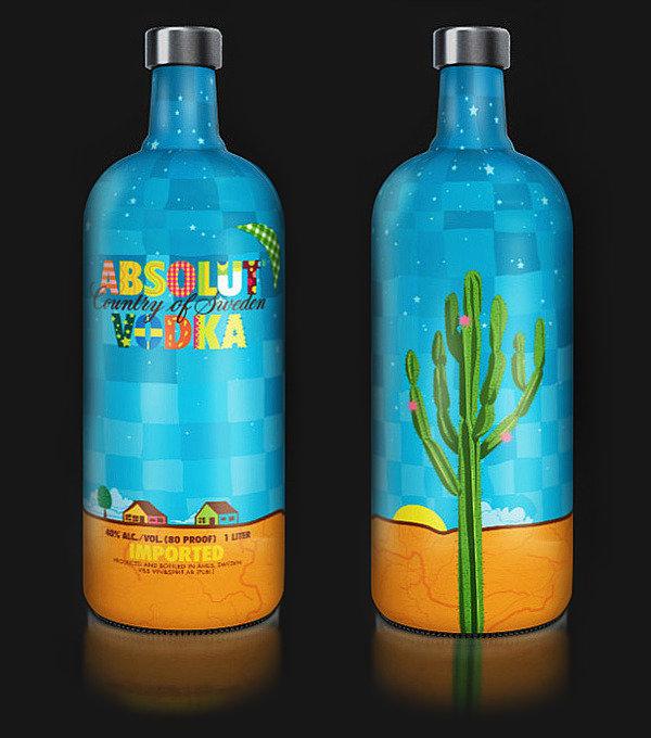 Absolut Vodka2.jpg