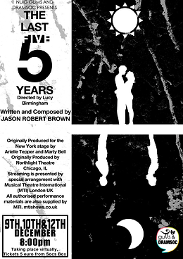 Last 5 Years Show PosterFINAL.png