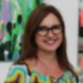 Jen McNamara Director Art EST. Art School