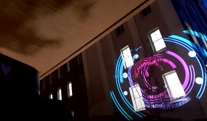 mungo-lights.jpg