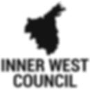 IWC_logo_vertical.png