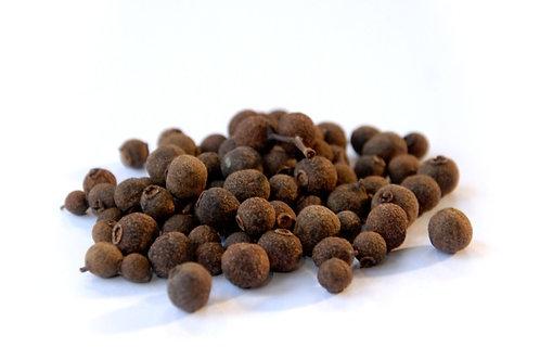 Baker's Cocoa Spice