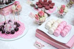 dessert buffet 8