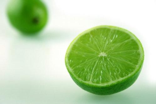 Key Lime Mousse - Claudia Marie Dessert Mix
