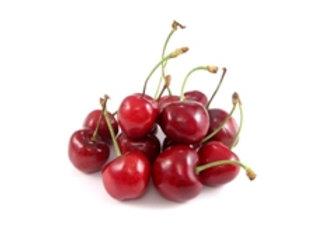 Cherries Berries and Nuts, Oh My! Espresso Brownie