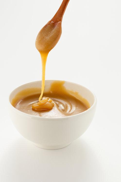 Caramel Mousse - Claudia Marie Dessert Mix