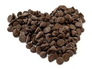 Classic Dark Cocoa