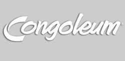 congoleum.jpg