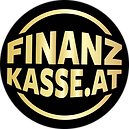 cropped-finanzkasse300-300x300.png